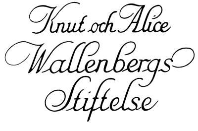 KAW logotype