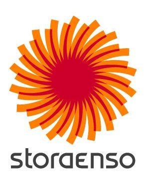 Stora Enso logotype