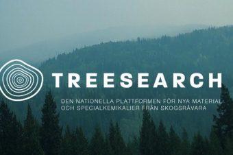 Treesearch för-event 14 juni