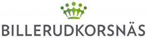 BillerudKorsnäs logotype