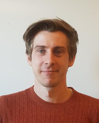 Marcus Alexandersson