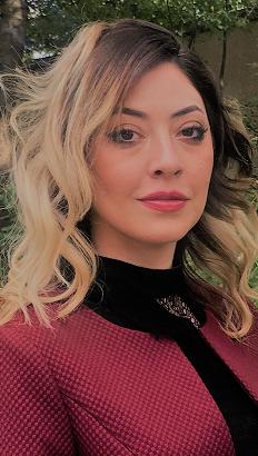 Selda Aminzadeh