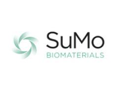 SuMo Biomaterials