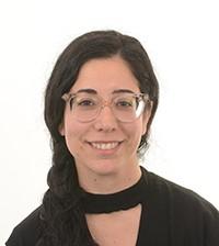 Tiffany Abitbol