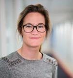 Anna Bergquist