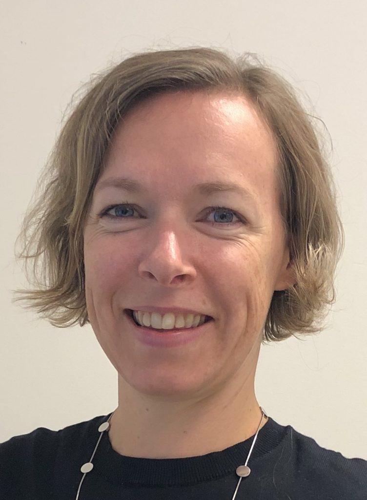 Emma Östmark