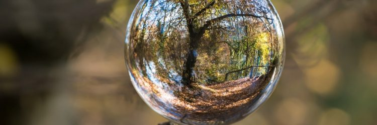 art-ball-blur-235615 (kopia)