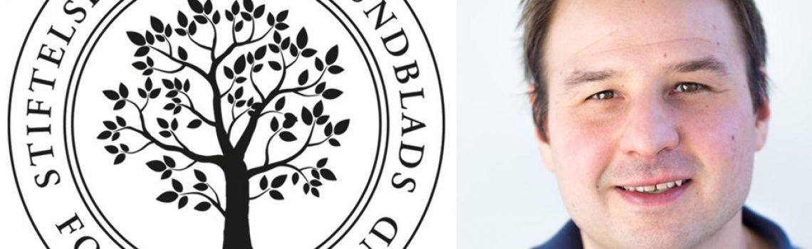 pristagare-gunnar-sundblad-forskningsfonds-pris
